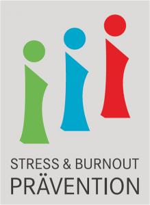 Stress & Burnout Prävention neu